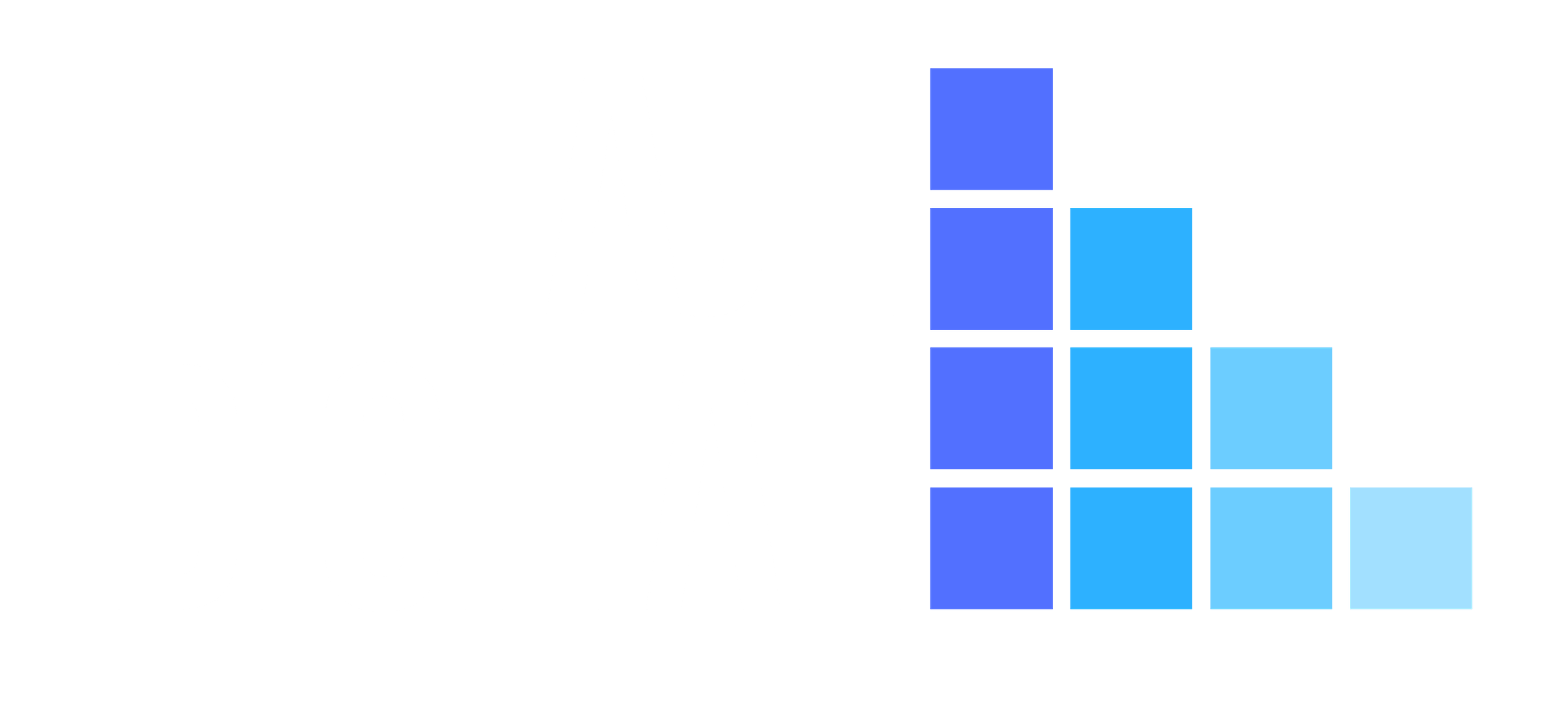 Aje Digital Logo