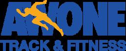 Awone Fitness Logo