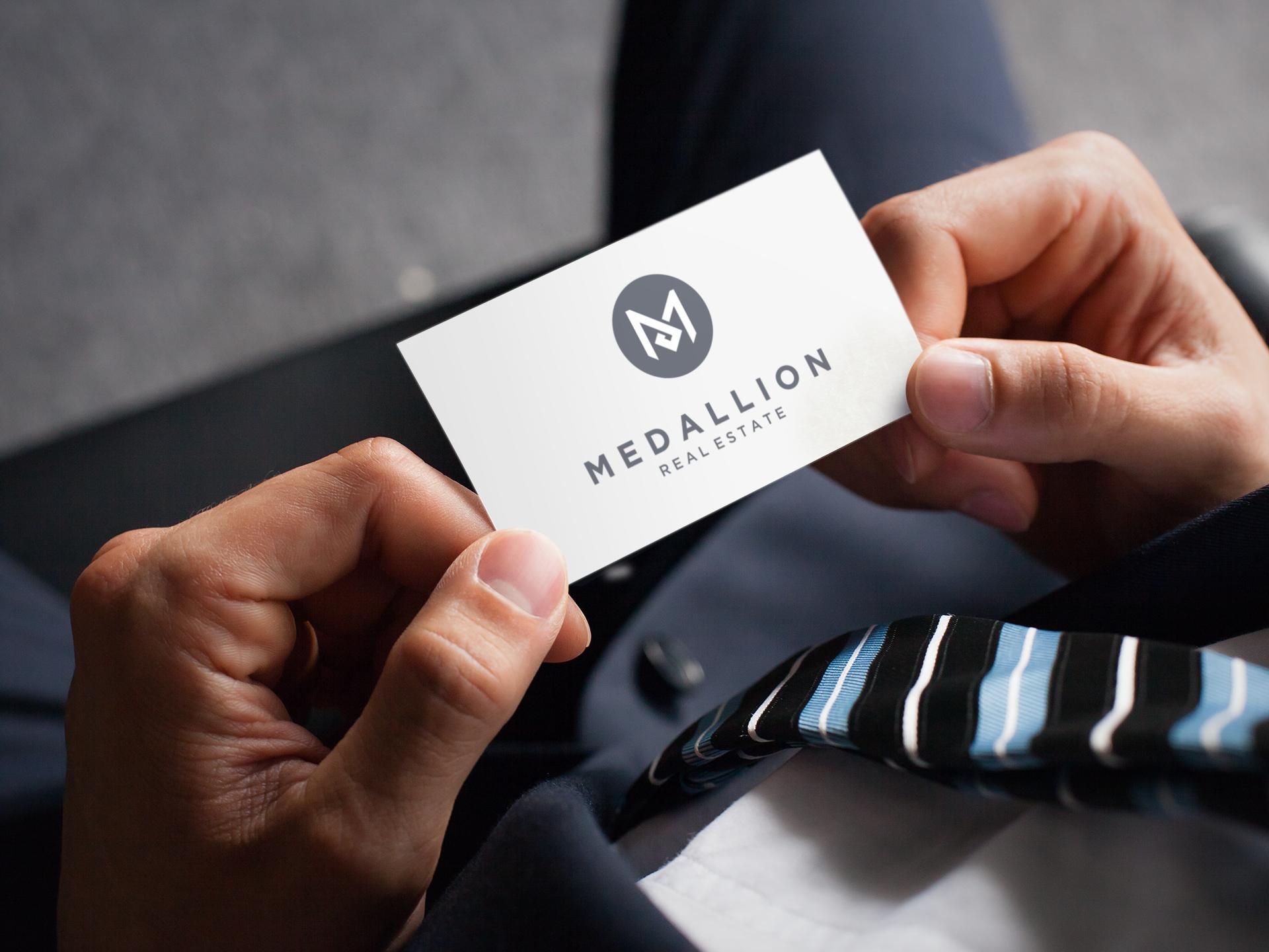 Medallion Real Estate